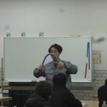 DSC09546_R_R